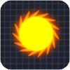 太阳大爆炸