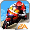 Death Moto Race
