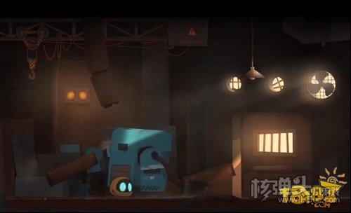 艾彼abi第一关通关攻略 趣味冒险游戏等你来玩