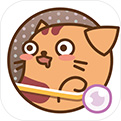 Tappy Cat(音乐猫咪)
