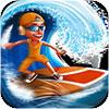 冲浪锦标赛