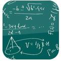 小学数学测试