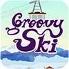 滑雪挑战2