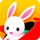奔跑吧!兔子