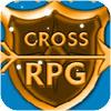 Cross PRG