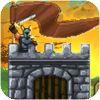 魔兽进攻城堡