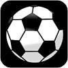 足球守门员