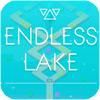 Endless lake