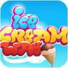 冰淇淋之路