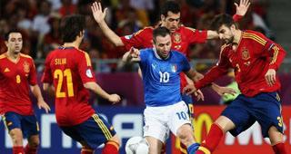 2016欧冠杯足球大赛