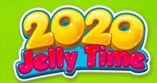 2020Jellytime