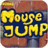 跳跃的老鼠