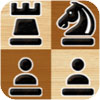 经典国际象棋
