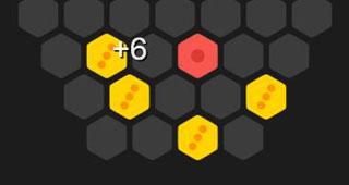 六角拼拼经典版