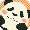 冰火熊猫大冒险