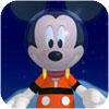 米老鼠宇宙探险