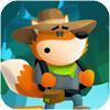 小狐狸森林冒险