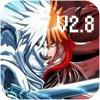 死神VS火影2.8