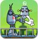 无头机器人关卡全开版