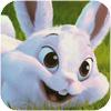 变色兔无尽奔跑