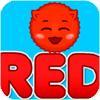 红绿小怪2