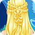 美人鱼时尚美发