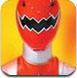 恐龙战队2