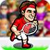 网球公开赛2