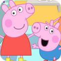 小猪佩奇手游