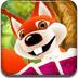 狐狸也爱玩纸牌
