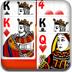魔术师纸牌