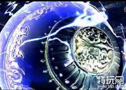 魔兽世界副本背景故事:黑翼血环