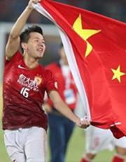 中国球队混合联赛全面解析