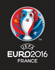 欧洲杯中国足球宝贝海选启动
