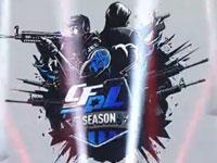 CFPL S9 10.7 VG vs TGF第三场比赛视频