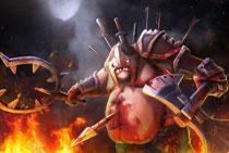 最大最强的的boss:屠夫帕吉大型攻略专题
