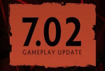 2月9日更新:7.02新版本,英雄平衡改动!