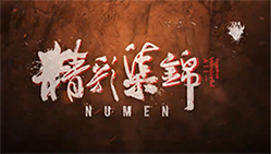 Numen精彩集锦:绝境锐雯残血反击战