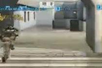 AE VS TDCQ比赛视频
