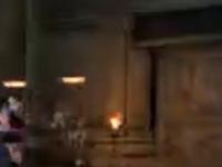 逆战5月新版本宣传视频 闪电怒起再战红犼