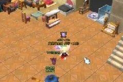 冒险岛2启灵师最最最详细技能加点和输出手法