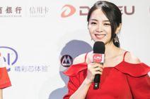 LPL夏季赛第六周现场:小姐姐余霜与WE