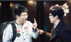 韦神发文承认从LGD退役 转型吃鸡职业选手