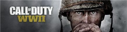 《使命召唤:二战》评测