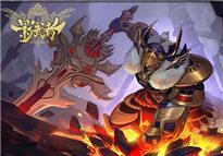 周游巅峰第32期:影武者