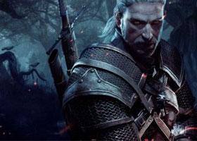 《巫师3:狂猎》增强MOD放出 战斗更加惊险刺激