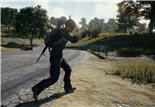 Steam周榜绝地求生37连冠GTA5紧随其后