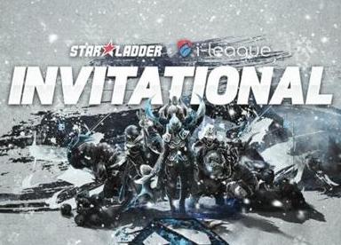 SLi国际邀请赛 企鹅、帝国、SG携手出线