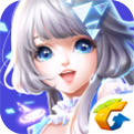 QQ炫舞苹果版下载