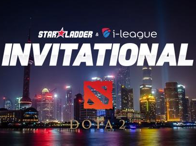 SLi邀请赛S4对阵 LGD、Newbee分居两组